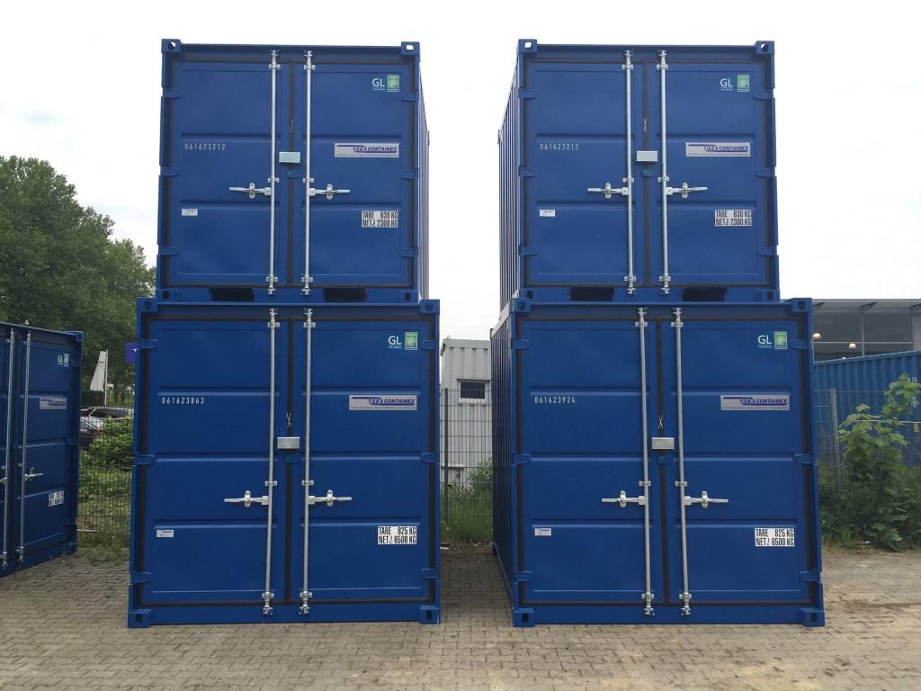 baumaschinen bauger te arbeitskleidung dortmund mieten kaufen lagercontainer 8 39. Black Bedroom Furniture Sets. Home Design Ideas
